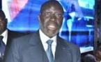"""Le goût immodéré de la famille de Denis Sassou-Nguesso pour Pape N'Diaye, le tailleur sénégalais """"aux doigts d'or"""""""