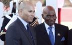 Les Wade vont débarquer à Dakar avec un plan de bataille