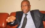 """Maimouna Ndour Faye à Elhadji Kassé: """"Vous n'êtes plus un homme élégant """""""