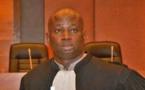 """Le bâtonnier Me Mbaye Guèye liste les maux de la justice: """" Le Procureur a trop de pouvoirs"""""""