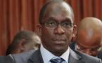 Abdoulaye Diouf Sarr, nouveau patron des cadres de l'Alliance pour la République