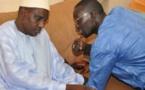 Drame des Maristes: Serigne Babacar Mbacké Mokabaro demande l'application stricte de la loi contre sa fille