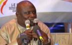 """Gaston Mbengue: """"Youssou Ndour est très loyal à Macky Sall"""""""
