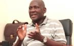 Suez-SDE: Les services du sournois M. Mansour Faye se noient dans leurs arguments (Par Mamadou Oumar Ndiaye)