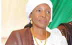Nouvelles révélations sur l'assassinat de Fatoumata Moctar Ndiaye