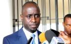 """Thierno Bocoum: """"C'est un crime civique que de priver un compatriote de son droit de vote"""""""