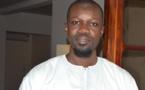 Le fiscaliste utopique d'Ousmane Sonko (Par Kadialy Gassama)