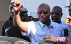 Procès Ndiaga Diouf: Barthélémy Dias renvoyé en 2019