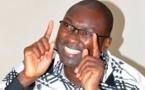 "Ismaïla Madior Fall dément Me Amadou Sall: ""Aucun organisme international ne peut annuler un arrêt de la CREI"""