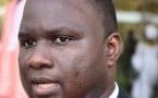 Déthié Fall avertit Ali Ngouille Ndiaye