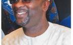 """L'appel de Cheikh Ba: """"Réélisons d'abord le Président Macky Sall le 24 février, pour nos divergences on verra après"""""""