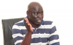 "Madiambal Diagne : ""Marème Sall, un atout majeur pour Macky"""