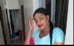 Aïda Mbacké passe écrouée au Camp pénal