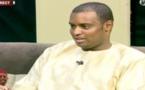Cheikh Niass cède et se réfère à la parabole du prophète Souleymane