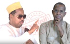 Avant même l'enterrement de Sidy Lamine, Ahmed  Khalifa soulève la question de son héritage