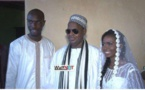 Zeïnabou Niass Sy : «Papa, j'avais peur de voir la couleur de ton âme»