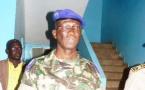 Quand le général de brigade Moussa Fall condamne la corruption au sein de la gendarmerie