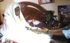 Moustapha Niasse a perdu sa mère