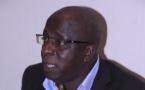"Me Baboucar Cissé avocat de l'Etat: ""la culpabilité de Khalifa Sall est indiscutable"""