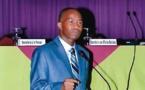 L'Union des magistrats rappelle à l'ordre son membre, Oumar Sylla, directeur général du Petit train bleu