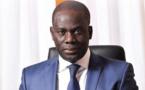 """Le massacre continue au Conseil constitutionnel : Gakou éliminé par les """"sages"""""""