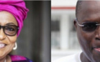 Soham Wardini : «Si Khalifa doit mourir, on mourra ensemble»