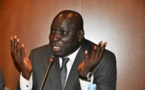 Madiambal Diagne : une catastrophe médiatique