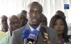 Des sanctions réclamées contre Oumar Boun Khatab Sylla, le magistrat politicien