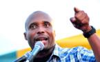 Barthélémy Dias récuse Demba Kandj à la présidence de la Commission de recensement des votes