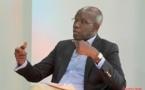 """Mame Adama Guèye interpelle les """"sages"""" Conseil constitutionnel"""