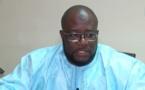 Vidéo-Affaire des 94 milliards: Le forum civil demande au Procureur de faire son travail