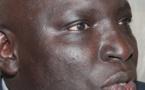 Affaires des 94 milliards : La diversion éhontée de Madiambal Diagne