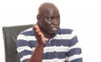 """Madiambal Diagne : """"M. Sonko, quelqu'un qui veut devenir Président du Sénégal ne doit pas faire ça…"""""""
