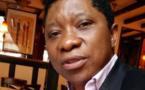 Rémy Ngono : «Le marché du TER de Macky Sall est la plus grosse escroquerie du siècle»