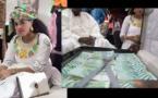 50 millions en bijoux volés chez Cheikh Béthio