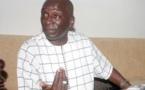 """""""Debout peuple du Sénégal,  l'avenir, cest maintenant!"""""""
