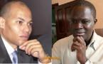 Présidentielle 2019 : Karim et Khalifa out