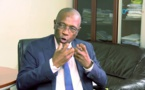 El Hadji Kassé charge Ousmane Sonko