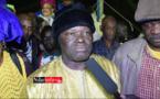 Vidéo : Ameth Fall Baraya : «Je soutiens Macky SALL. Ma décision est irrévocable»