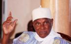 Abdoulaye Wade : «J'ai déjà préparé ma tombe à Touba pour libérer le Sénégal»
