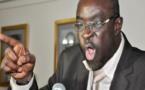 En direct de la RFM, Cissé Lo insulte Ousmane Sonko