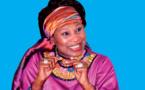 Aissata Tall Sall crée déjà la frustration à «Benno Bokk Yaakaar»