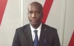 Le magistrat Oumar Boun Khatab Sylla traite ses collègues de l'UMS d'idiots et d'intellectuels de mauvaise foi