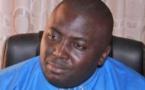 Bamba Fall met fin au suspense : «Si toutefois la candidature de Khalifa Sall est rejetée, nous allons soutenir un candidat de l'opposition»