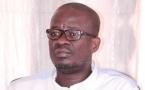 Banda Diop, maire de la Patte d'Oie : «Je soutiens Macky Sall, mais je ne transhume pas»