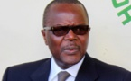 Vidéo : MBOUR : Ousmane Tanor Dieng monte le comité électoral départemental et compte s'occuper des comités dissidents