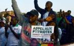 URGENT VIDÉO - Partisans de Sonko et de Macky Sall s'affrontent à Ngor