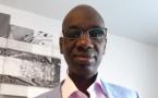 """""""Le 24 février 2019, voter contre Macky SALL est un impératif"""""""