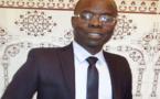 Diaspora : le mouvement APD interpelle l'Etat sur la situation des Sénégalais de Maroc