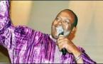 Doudou Ndiaye Mbengue humilié par Macky